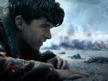 new-movies-2017