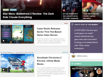 game-sites