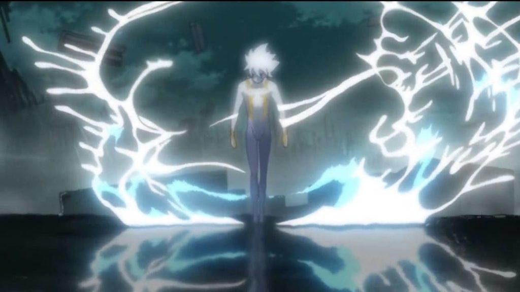 11 best anime series with hidden powers list bakabuzz